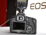 佳能 EOS 7D