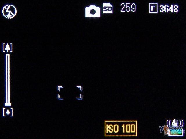 点击查看:理光 R8 下一张清晰大图