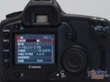 佳能 EOS-5D