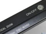 索尼W350