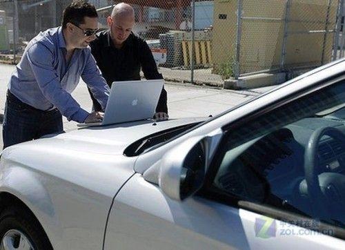 导航定位衍生技术 GPS跟踪器应用分析