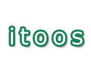 艾图斯(itoos)