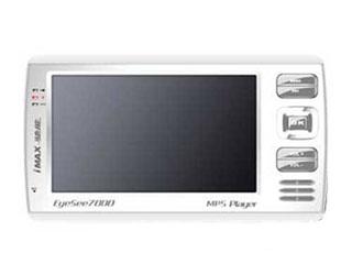 驰能Eyesee7000(60G)