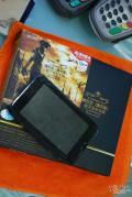 昂达VX545HD(16G)