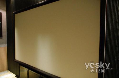 上海杜比实验室TureHD网友体验活动报道_家电