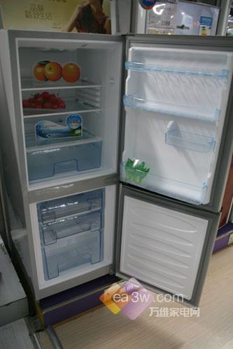 特别奉献卖场最便宜冰箱一览