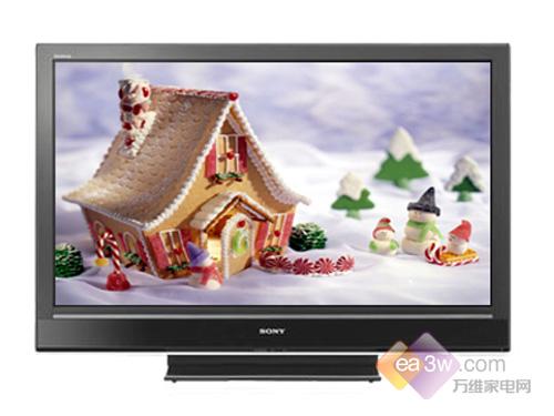 满足不同需求各类型经典液晶电视推荐