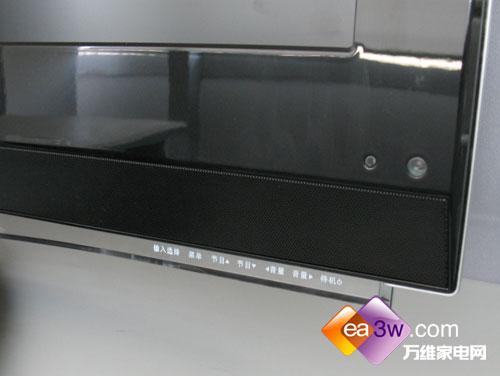 就要大面子十款52寸热门液晶电视点评(3)