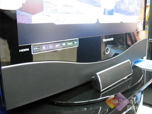 就要大面子十款52寸热门液晶电视点评(7)