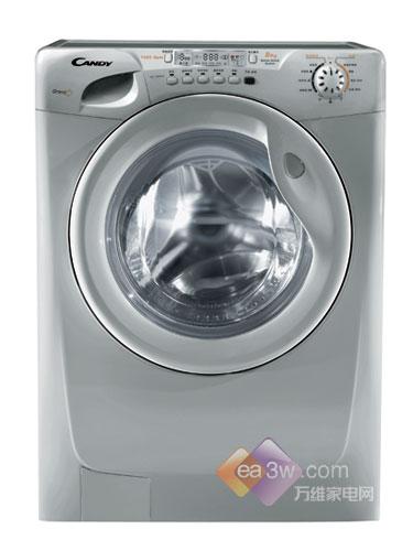 节后也超值六款特价滚筒洗衣机推荐