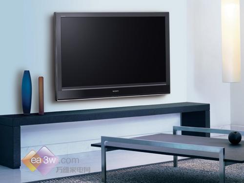 看好再出手3月份不值得购买的液晶电视
