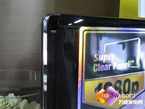 比谁降得猛悉数液晶电视降价机型
