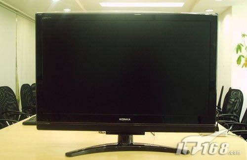 为奥运而生康佳42寸液晶电视小幅降价