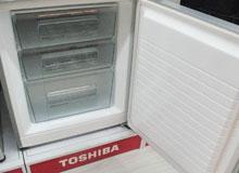 打破传统观念六款个性色彩冰箱一览