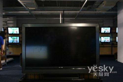 看欧锦赛必选机索尼46寸液晶下调2000