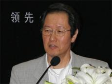 东芝广播通信网络系统部山田芳树