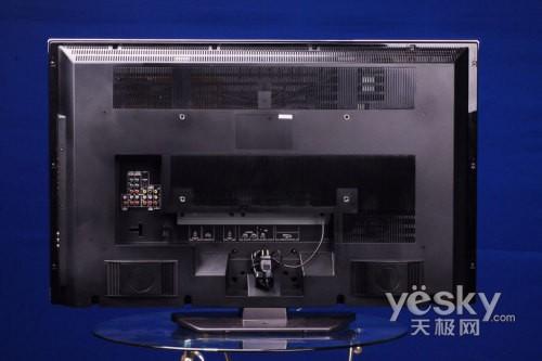 高清直播看杯赛东芝46寸液晶16999元