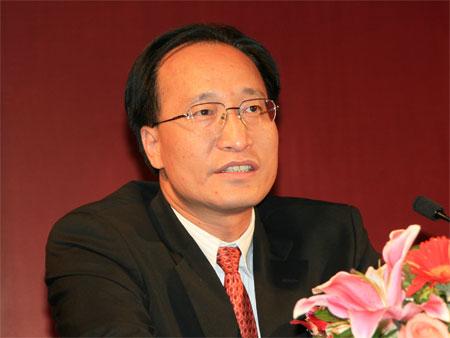 创维中国区域营销总部刘棠枝