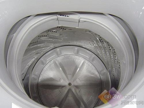 狂降400松下6kg波轮洗衣机低价出售