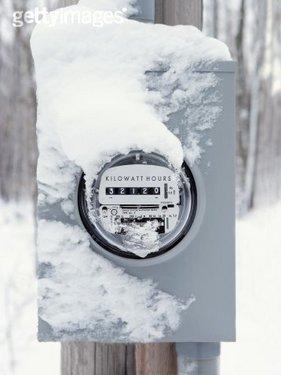 冬天停用冰箱冬季保养常识搜罗