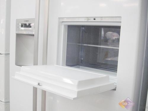 震撼低价2010年五款新品冰箱推荐