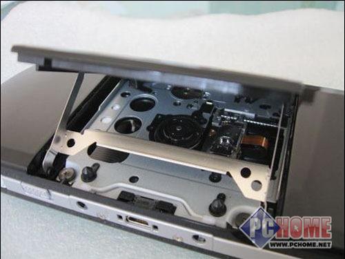 黑色更经典 索尼PSP3000游戏电玩1380_家电