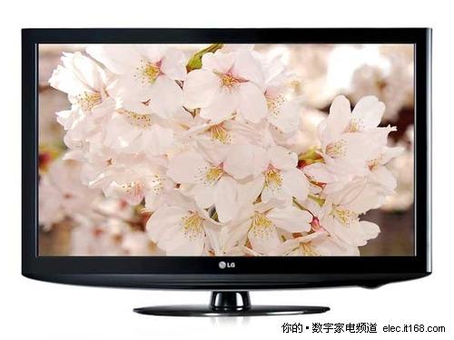 外观更靓性能更强9款热门新款电视推荐(2)