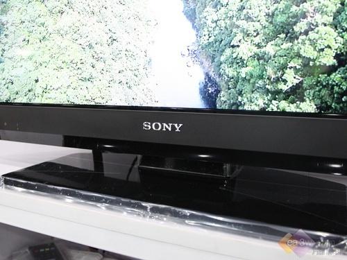 经典机型出新品索尼37BX205特价3699