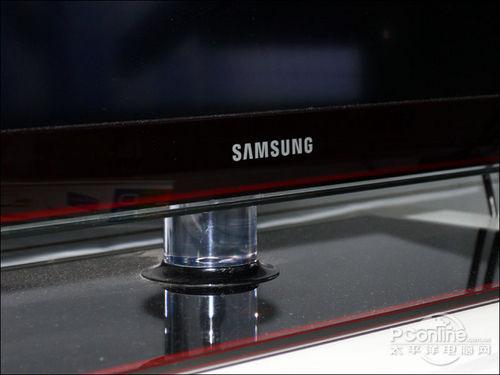 靓芯图像引擎三星40寸液晶售5599元