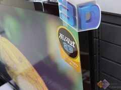 3D多屏互动 长虹55寸液晶电视9990元_家电