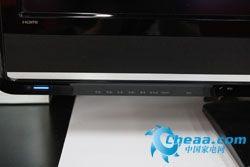 仅售3699元创维47寸液晶电视低价促销