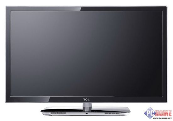 借此TCL推出一款具有纪念意义的产品Z11超级智能3D系列电视,这款液晶电视厚度仅为15毫米、并且采用了全封水晶屏、悬浮底座等外观工艺,开创性的将音箱、各种多媒体数字接口内置于底座上,打造了全新的多功能底座,给人舒畅、简洁而又富有动感的唯美体验。白云白与经典黑的搭配使其具有国际大牌的超凡气质,突显尊贵和奢华,是尊贵人士的首选。