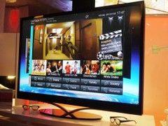 从三天看一年2012电视产业风向标