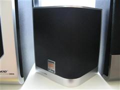 低端2.1+1典范三诺风云版音箱199元