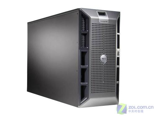 配超大硬盘外加显示器戴尔PE2900促销