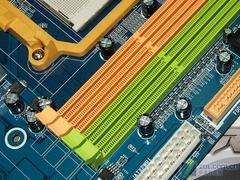 公板全下岗映泰TForce版AMD770到货