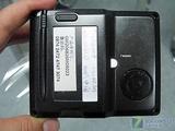 小巧GPS实惠之选卡米G230售价不足1K