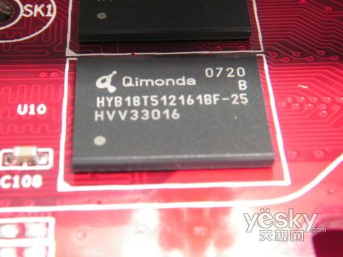 显卡进客厅七彩虹mini系列84GS到仅399元