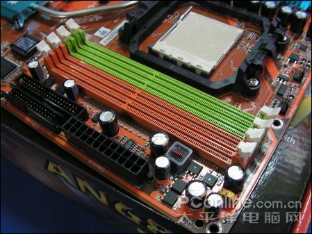最后的疯狂!二线大厂热管AM2大板爆499