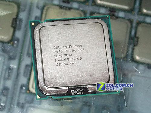 要性能更要价格寒假攒机该如何选购CPU