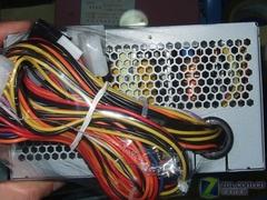 小降20元航嘉BS35002.3版电源160元