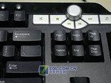 零利润甩卖戴尔8135键盘底价139元