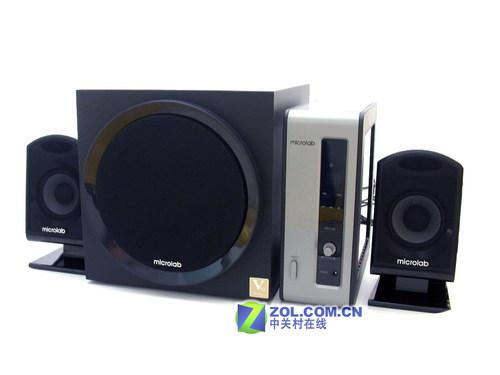低频功率放大器-细数最经典独立功放音箱