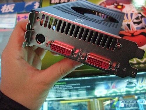 送微软游戏鼠耕�N5年保88GS显卡1299元