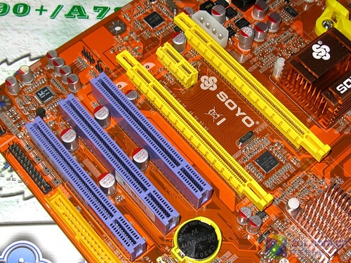 首款全固态带HDMI接口780G主板仅699元