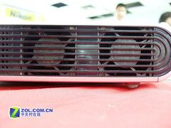 超薄全自动投影机索尼CX21突破9千元