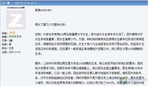 userid=zol-xiaolian (用获奖id登录后点击可直接发送)图片