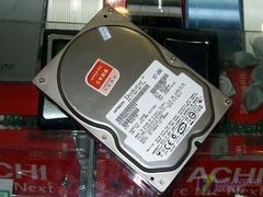 14日三大件:CPU全线跌内存硬盘加速换代