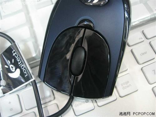 工包价还带质保散包罗技G1鼠标136元