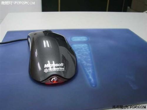 经典游戏鼠标微软ie3.0